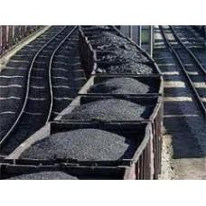 Уголь антрацит АС (6-13)